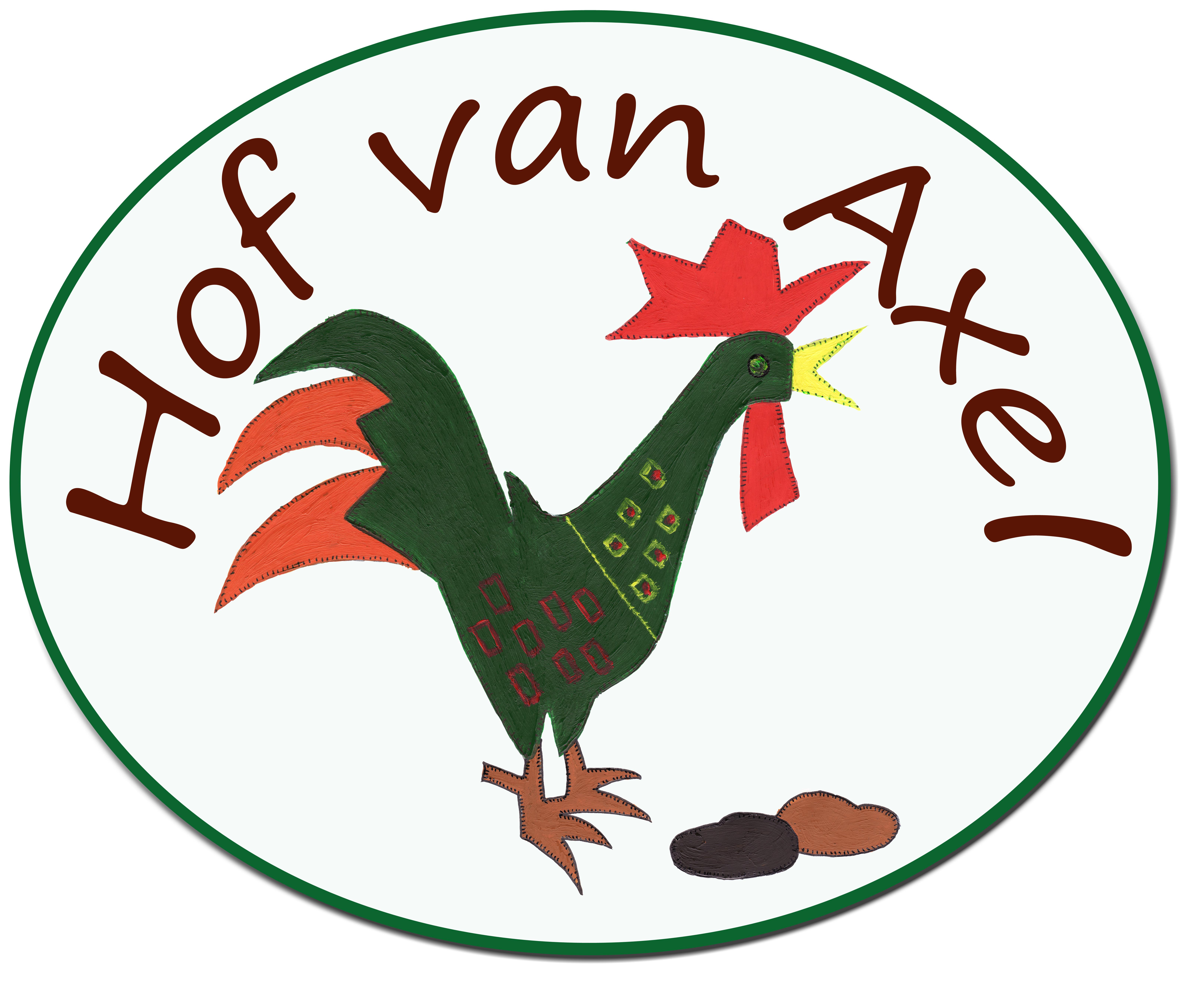 Logo-Hof-Van-Axel-Zorgboerderij-Zorgvraag-Dagbesteding-Ouderen-Volwassenen-Zeeuws-Vlaanderen-Zeeland