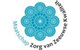 Maatschap-hof-van-Axel-logo-Zeeland-Zorg
