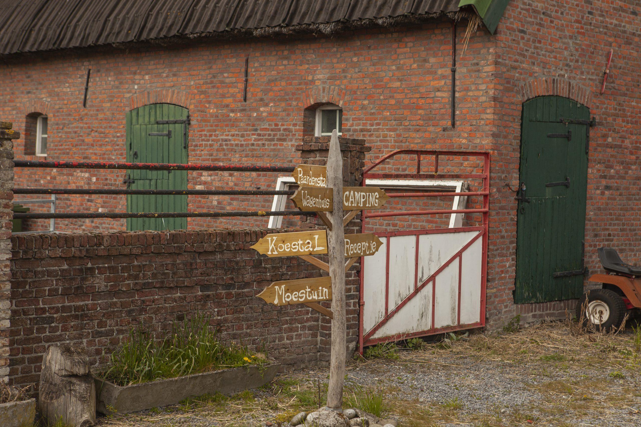 Bord-stal-dagbesteding-informatie-toegang-Hof-Van-Axel-maatschap